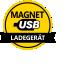 Armytek Prime C1 Pro Magnet USB, Foto 1