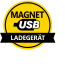 Armytek Tiara C1 Pro Magnet USB, Foto 1