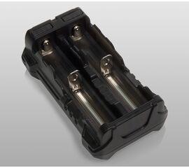 Armytek Handy C2 Pro