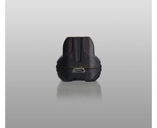 Mobiles Ladegerät Armytek Handy C1 mit Powerbank-Funktion