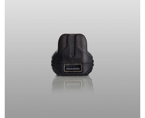 Kompakte Ladegerät Armytek Handy C1 Pro mit Powerbank