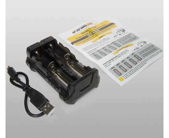 Handy C2 Pro Ladegerate